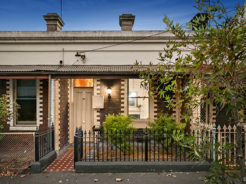 613 Spencer Street, West Melbourne, Vic 3003
