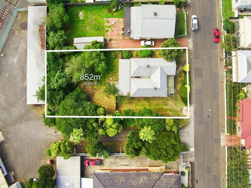 10 Waterloo Street, Geelong West, Vic 3218