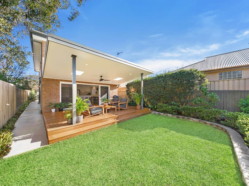 9 Alice Street, Merewether, NSW 2291