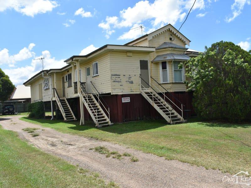 56 Zante St, Maryborough, Qld 4650
