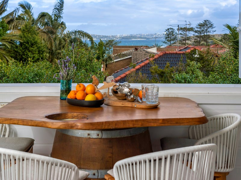14 Laurence Street, Manly, NSW 2095