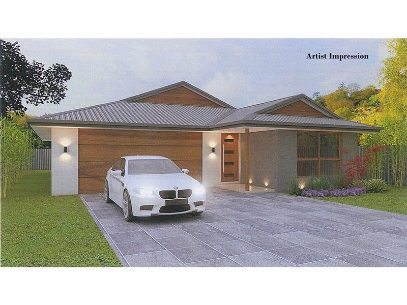 16 Dala Lane, Armidale, NSW 2350
