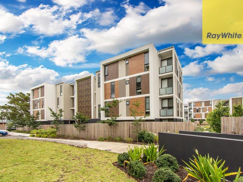 E103/17 Hanna Street, Potts Hill, NSW 2143
