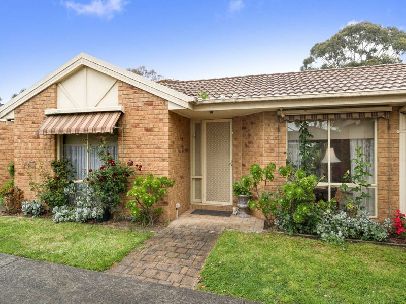 4/111 Austin Road, Seaford, Vic 3198