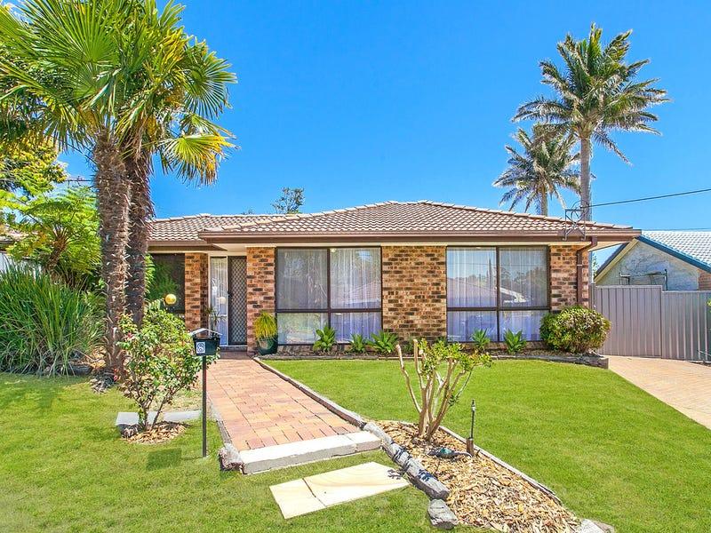 8 Bulgo Lane, Helensburgh, NSW 2508