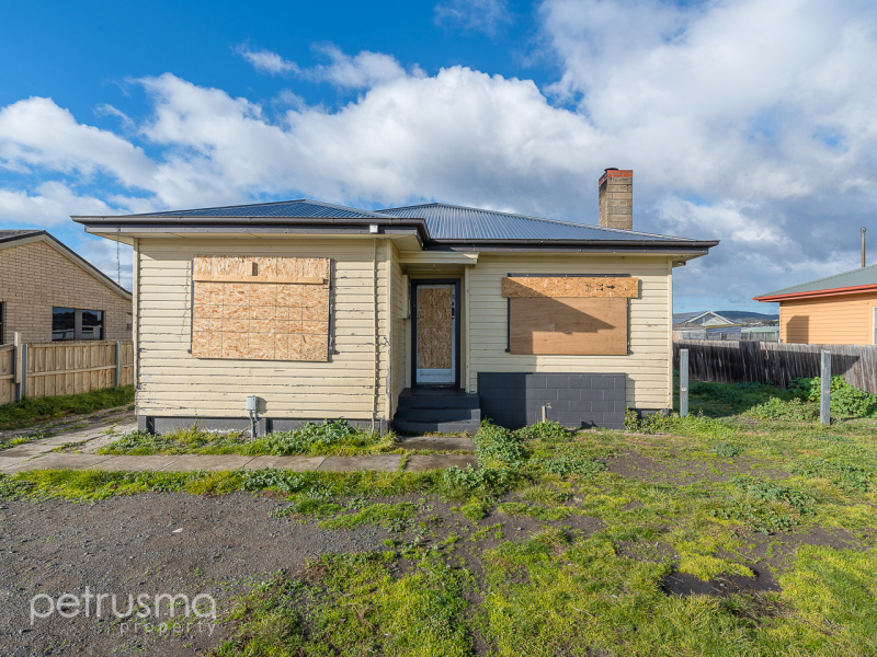 5 Goodwood Road, Goodwood, Tas 7010