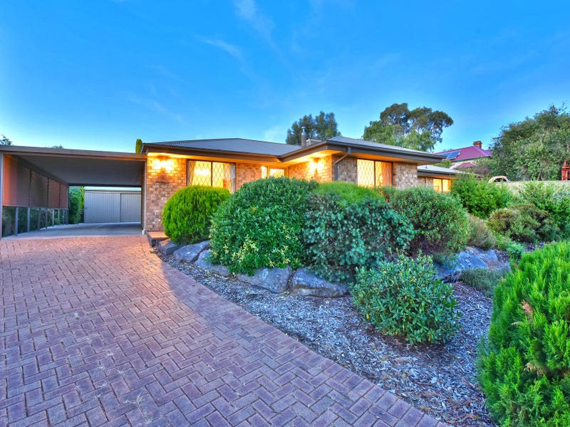 15 Sargent Court, Happy Valley, SA 5159