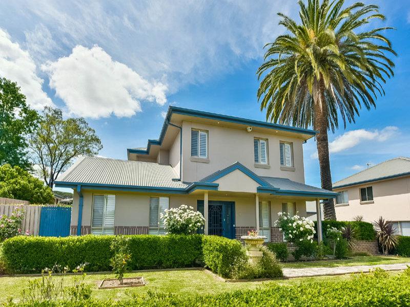 1/364 Argyle Street, Picton, NSW 2571
