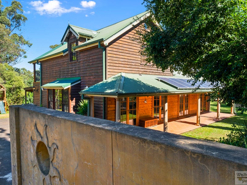 30 Innis Place, Kurrajong Hills, NSW 2758