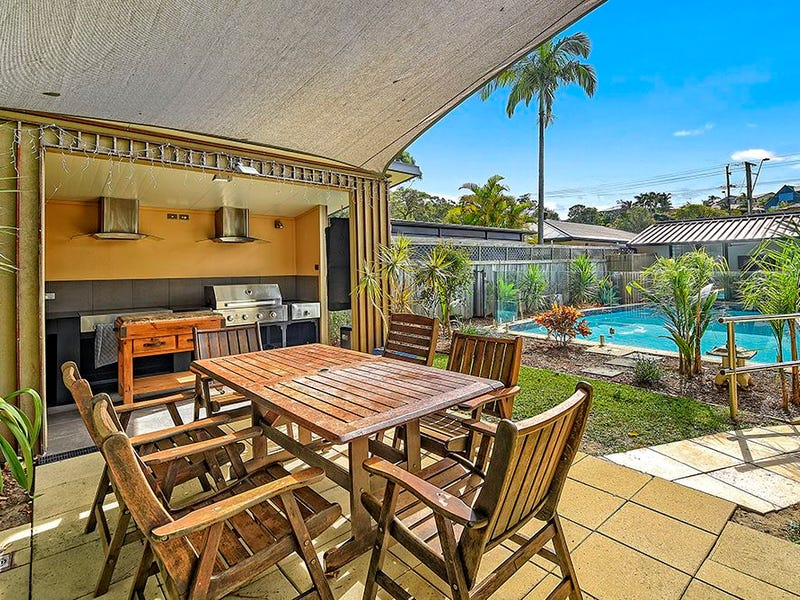 24 Cotlew Street, Southport, Qld 4215