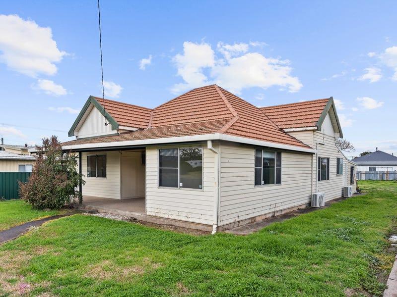 84 Susan Street, Scone, NSW 2337