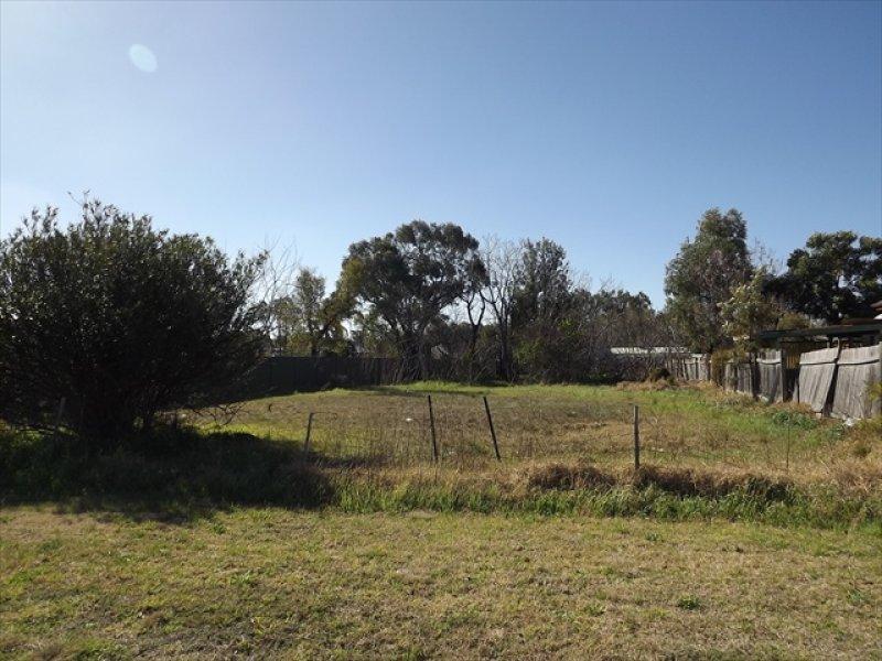 25 Macquarie St, Baradine, NSW 2396