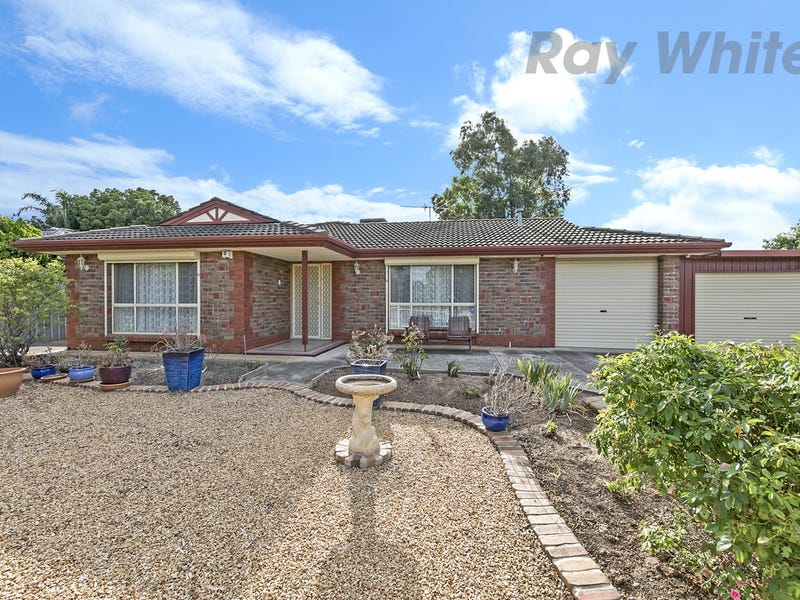 49 Dawkins Ave, Willaston, SA 5118