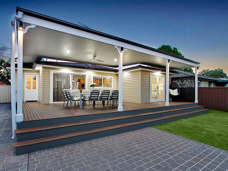 15 Potts Street, Richmond, NSW 2753