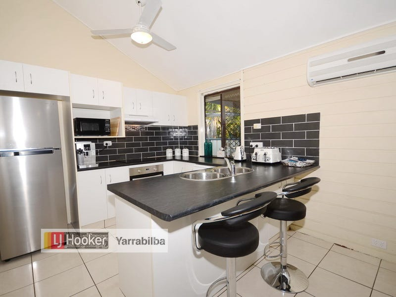 15/1-9 Yulgibar Close, Kooralbyn, Qld 4285