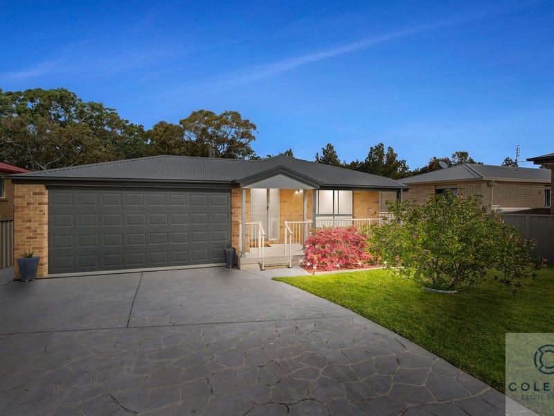 8 Delavia Drive, Lake Munmorah, NSW 2259