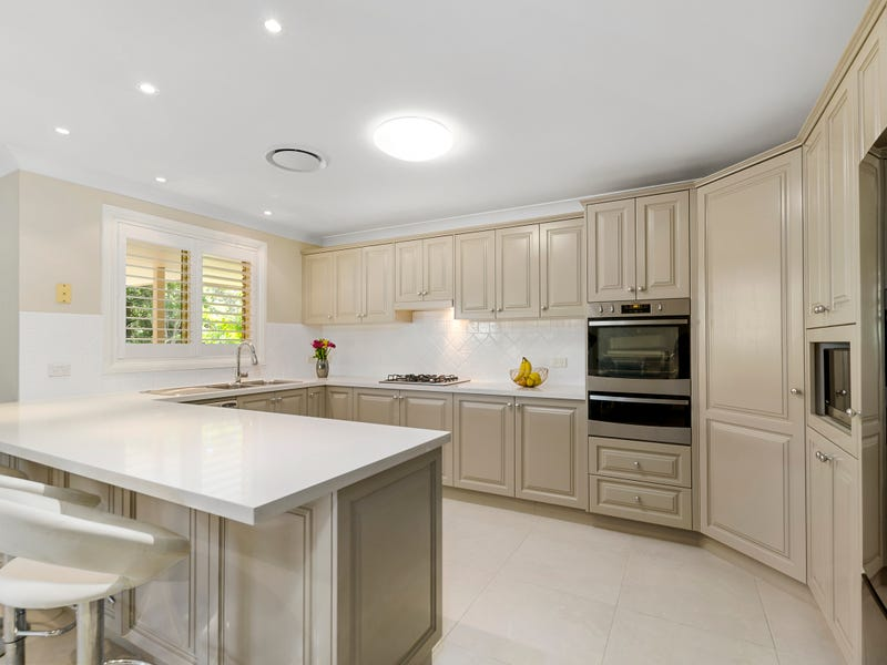 39 Telopea Road, Hill Top, NSW 2575
