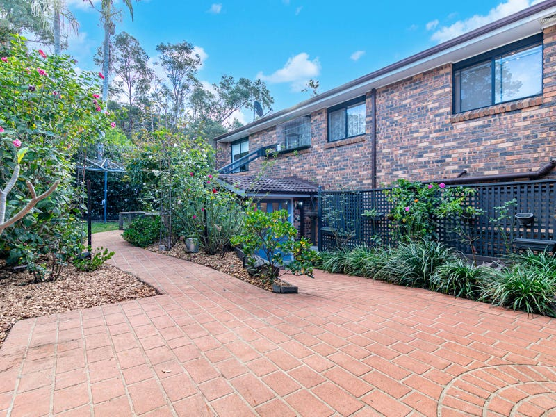 3 Orion Place, Leonay, NSW 2750