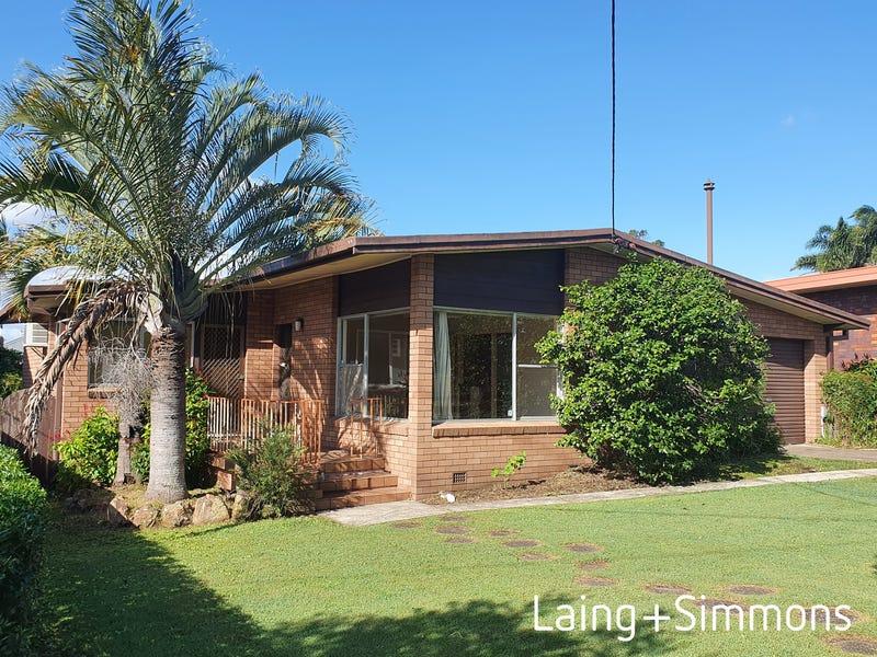 5 Wingham Road, Taree, NSW 2430