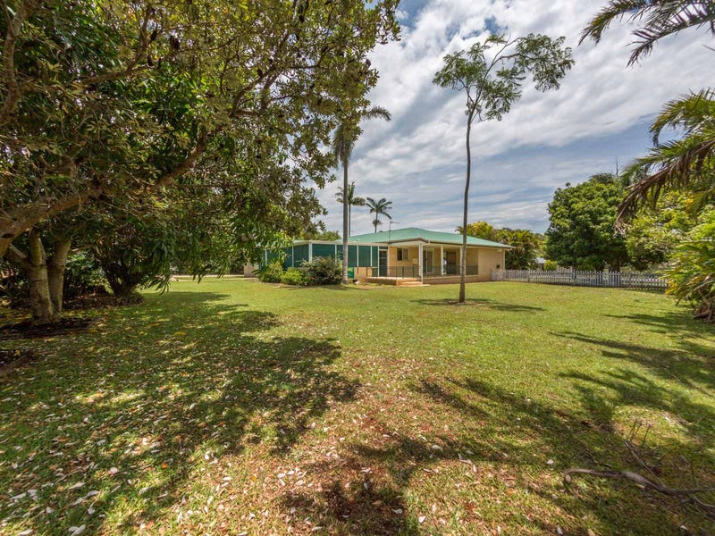 26 Midway Avenue, Wollongbar, NSW 2477