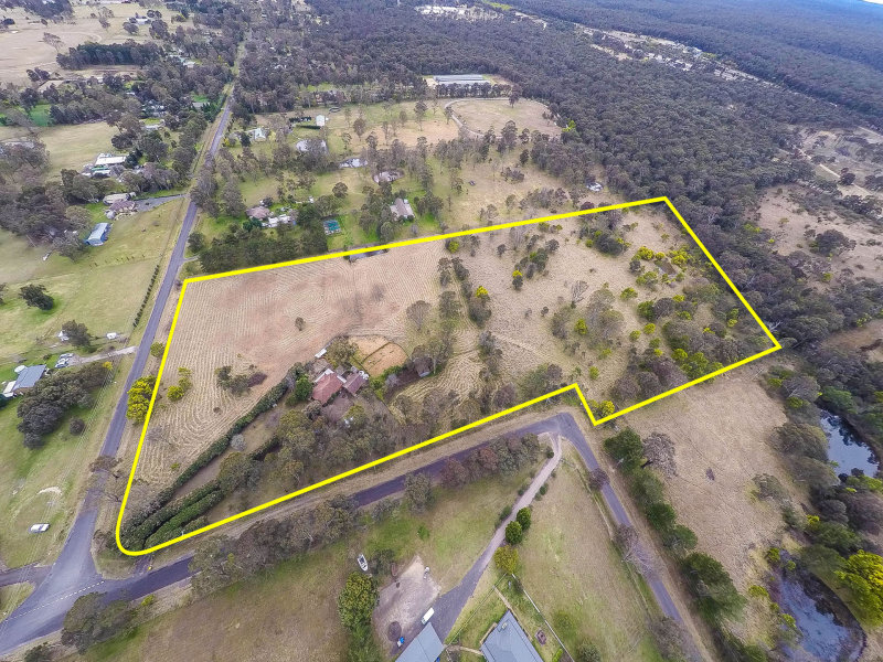 10 Mockingbird Road, Pheasants Nest, NSW 2574