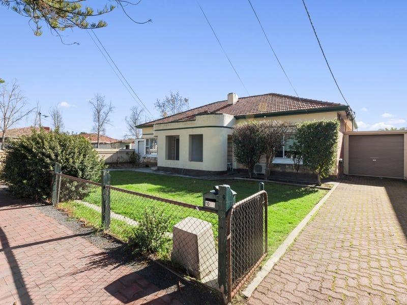 105 & 105a Augusta Street, Glenelg East, SA 5045