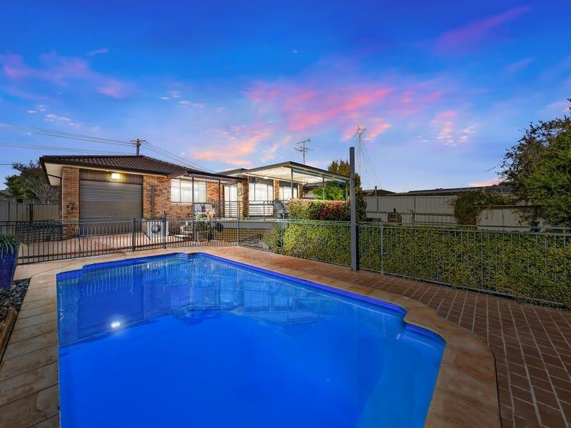 67 Macquarie Avenue, Cessnock, NSW 2325