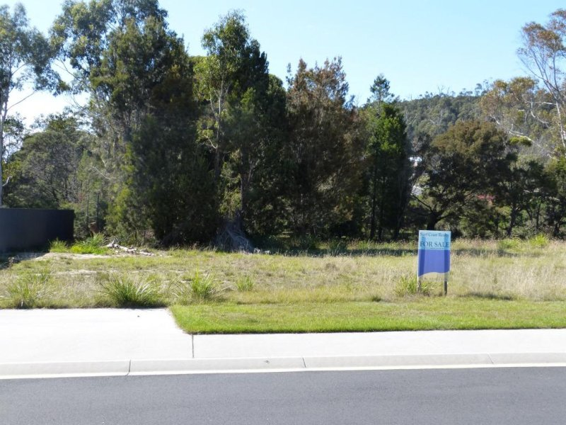 Lot , 7 Rose Street, Bicheno, Tas 7215