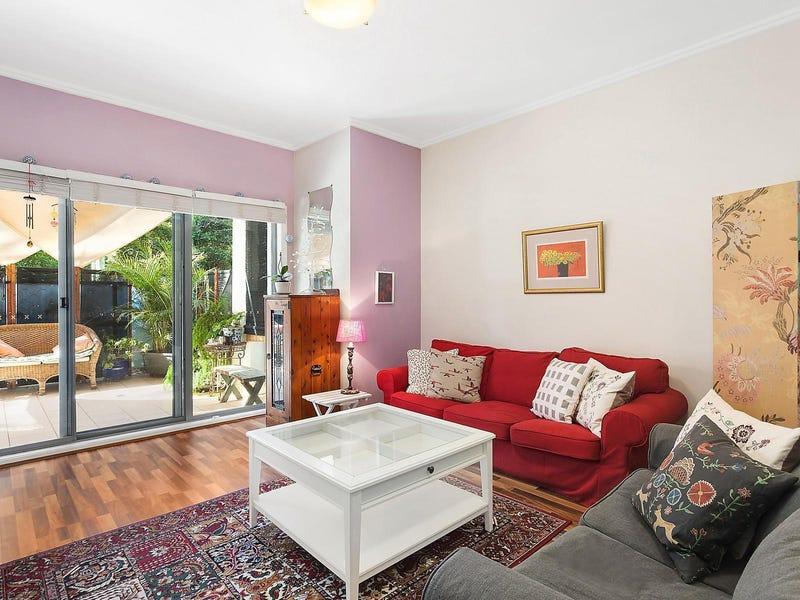 1/2 Bundarra Avenue, Wahroonga, NSW 2076