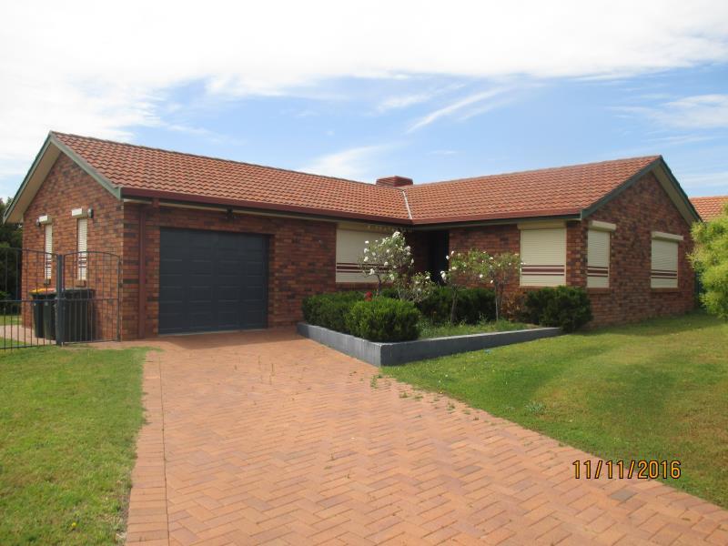 33 Allawah Street, Tamworth, NSW 2340