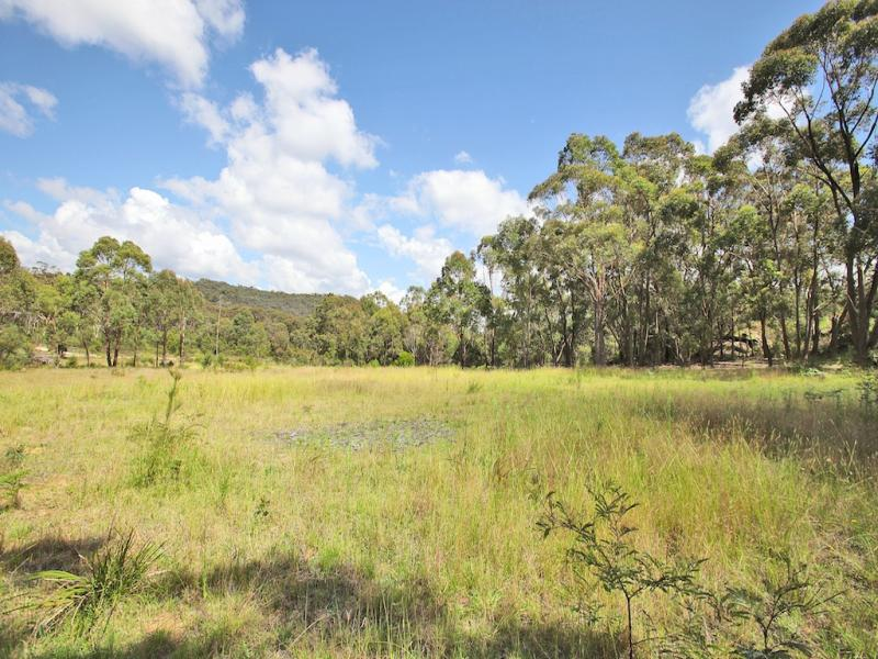 1 Colo Road, Hill Top, NSW 2575