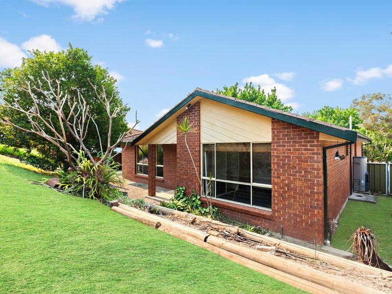 7 Leeward Close, Woodrising, NSW 2284