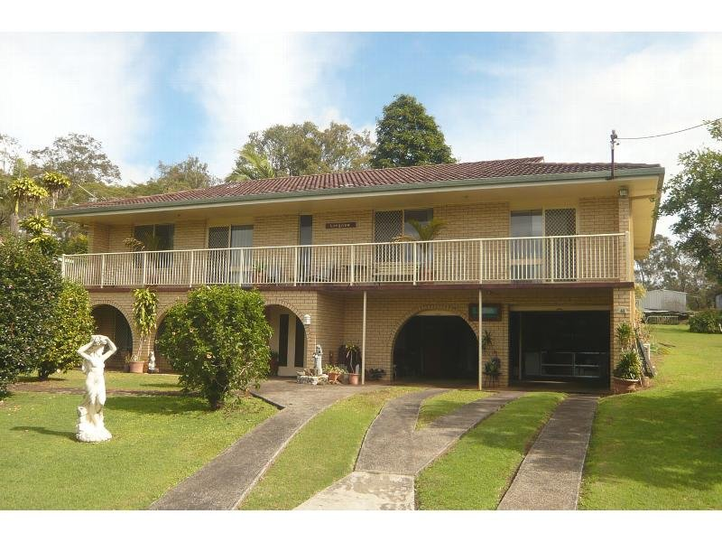 Address available on request, Geneva, NSW 2474