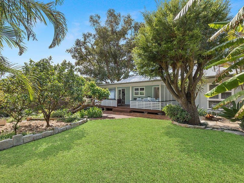 11 Stoddart Place, Dee Why, NSW 2099