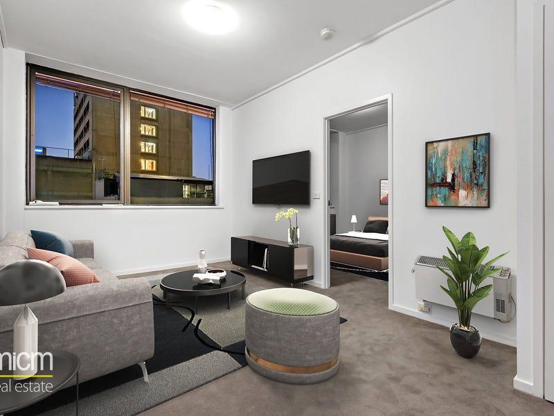 32/88 Franklin Street, Melbourne, Vic 3000