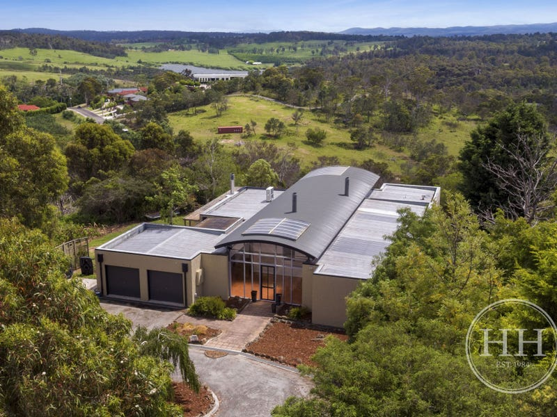 24 Zenith Court, Blackstone Heights, Tas 7250