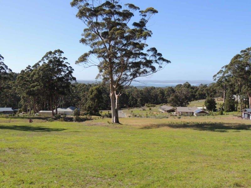 46 Love Crescent, Denmark, WA 6333