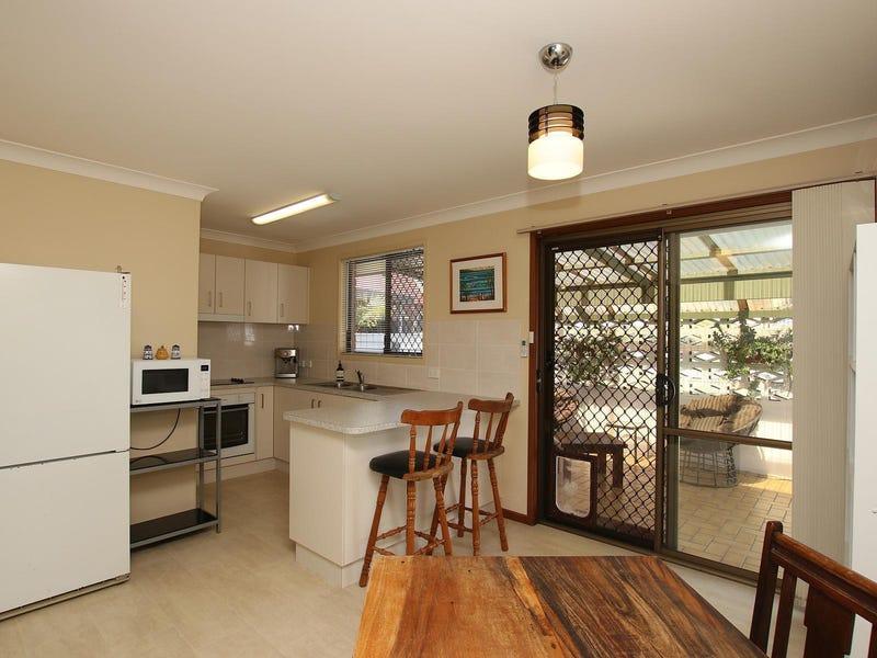 8/61-63 Crane Street, Ballina, NSW 2478