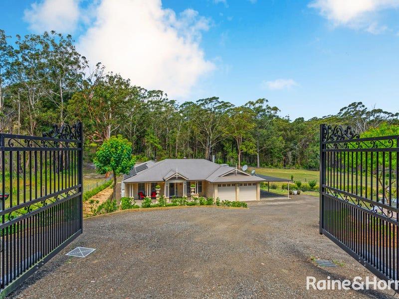 511 Kyola Road, Kulnura, NSW 2250