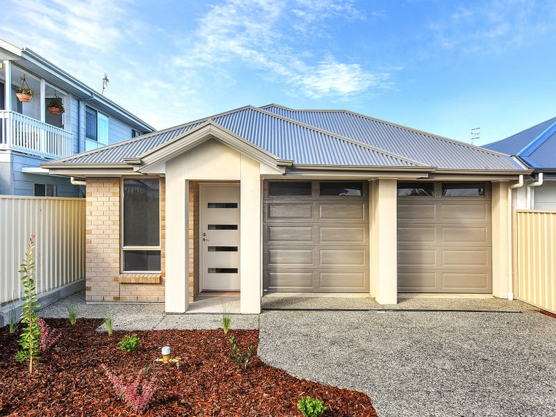 25 Wentworth Parade, Hindmarsh Island, SA 5214
