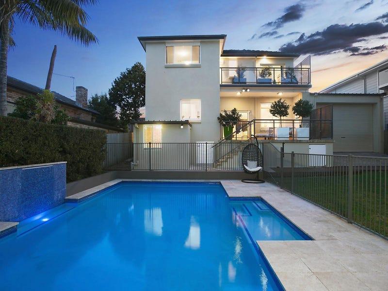 5 Maroa Crescent, Allambie Heights, NSW 2100