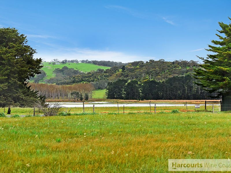 24 and 24a Main South Road, Myponga, SA 5202