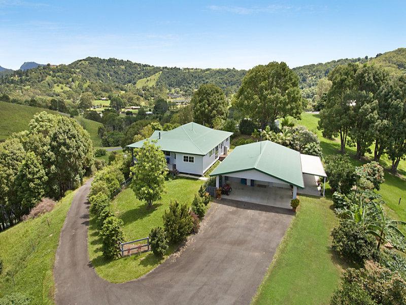 31 Eva Crescent, Piggabeen, NSW 2486