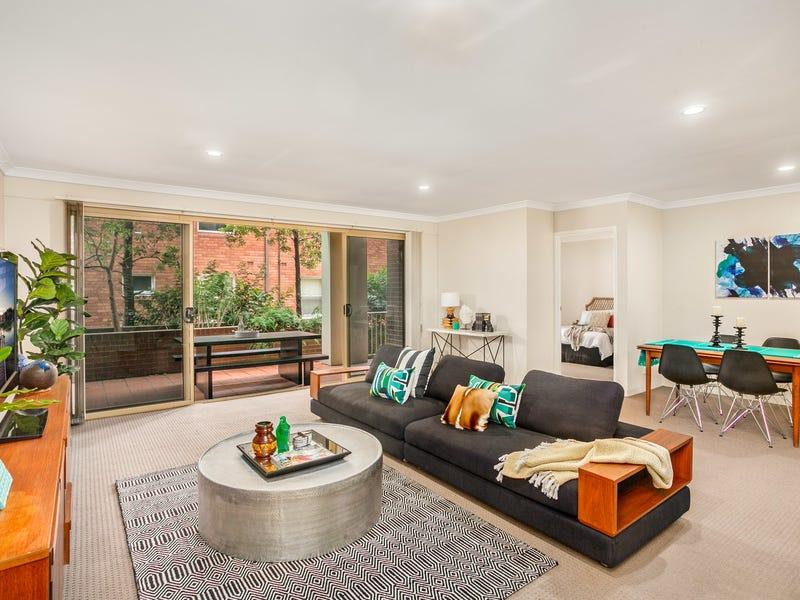 2/84 Smith Street, Wollongong, NSW 2500