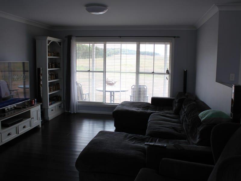 530 Cookamidgera Rd, Parkes, NSW 2870