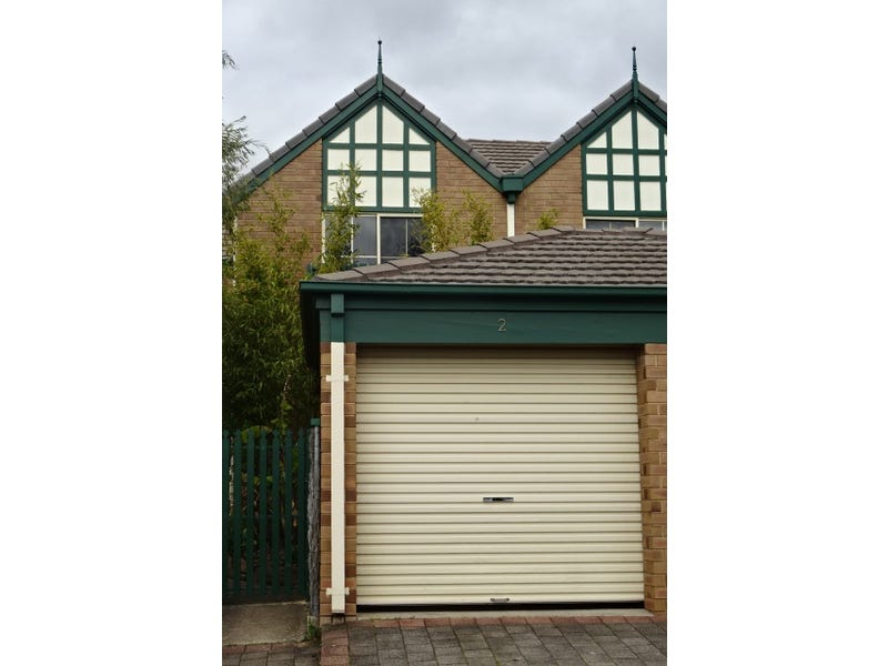 2/28-29 Linwood Court, Wynn Vale, SA 5127