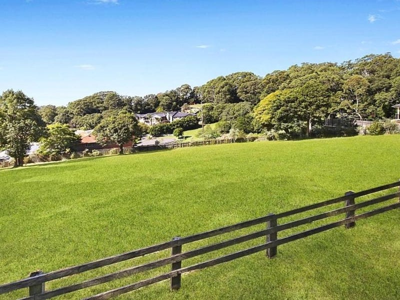 Lot 9, 24 Wycombe Road, Terrigal, NSW 2260