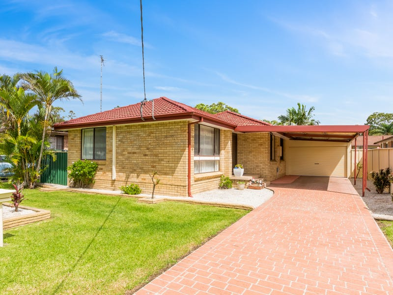 6 Dale Street, Avondale, NSW 2530