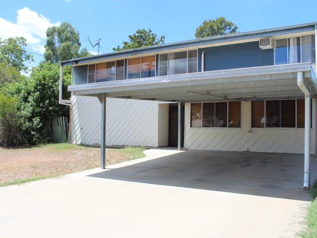 27 Stower Street, Blackwater, Qld 4717