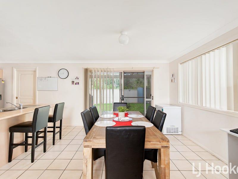 7 Bungwall Avenue, Anna Bay, NSW 2316